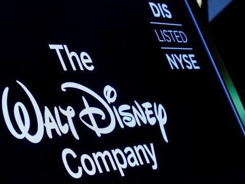 Disney запускает свой стриминговый сервис (лучше поздно, чем никогда)