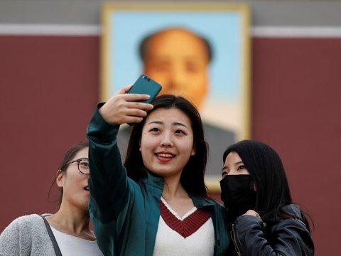 Власти Китая заявили, что начнут высылать молодёжь в сёла (опять)