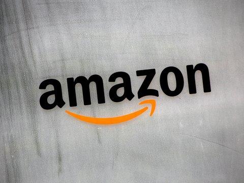 Лживый Amazon: как интернет-гигант врёт о своих 5-звёздочных товарах