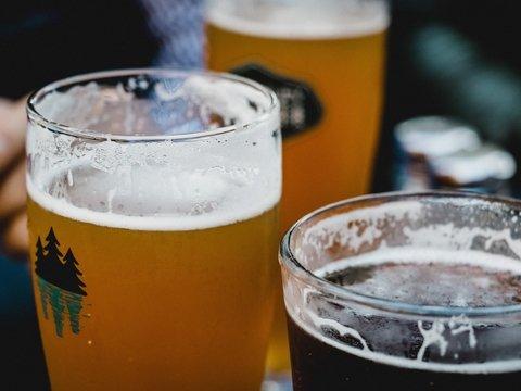 Покусились на святое: в Мексике хотят запретить продажу холодного пива