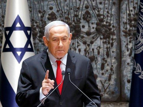 Израиль не хочет пускать на Евровидение активистов, поддерживающих Палестину