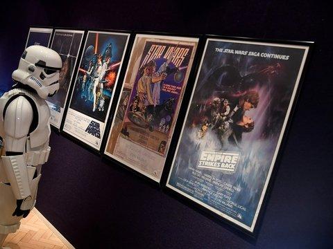 """Горшочек, не вари: Disney снимет 4 сиквела """"Аватара"""" и 3 части """"Звёздных войн"""""""