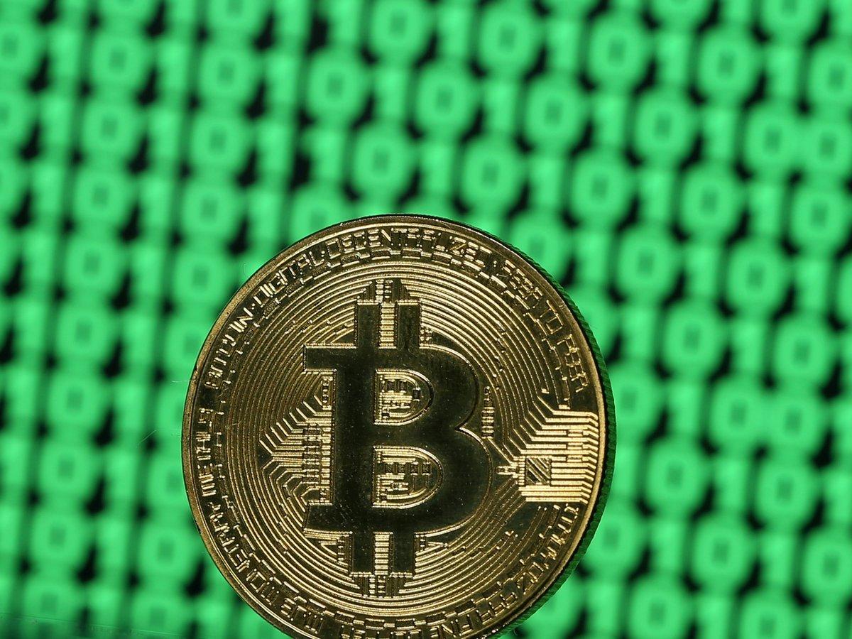 Binance ограбили хакеры: виртуальную биржу обнесли на $41 миллион