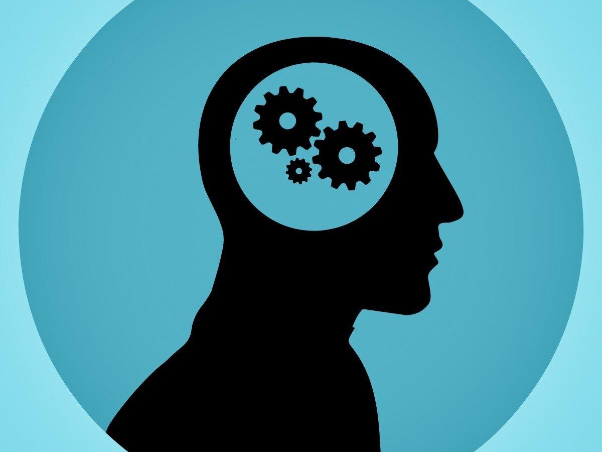 ВОЗ составила список риск-факторов развития деменции
