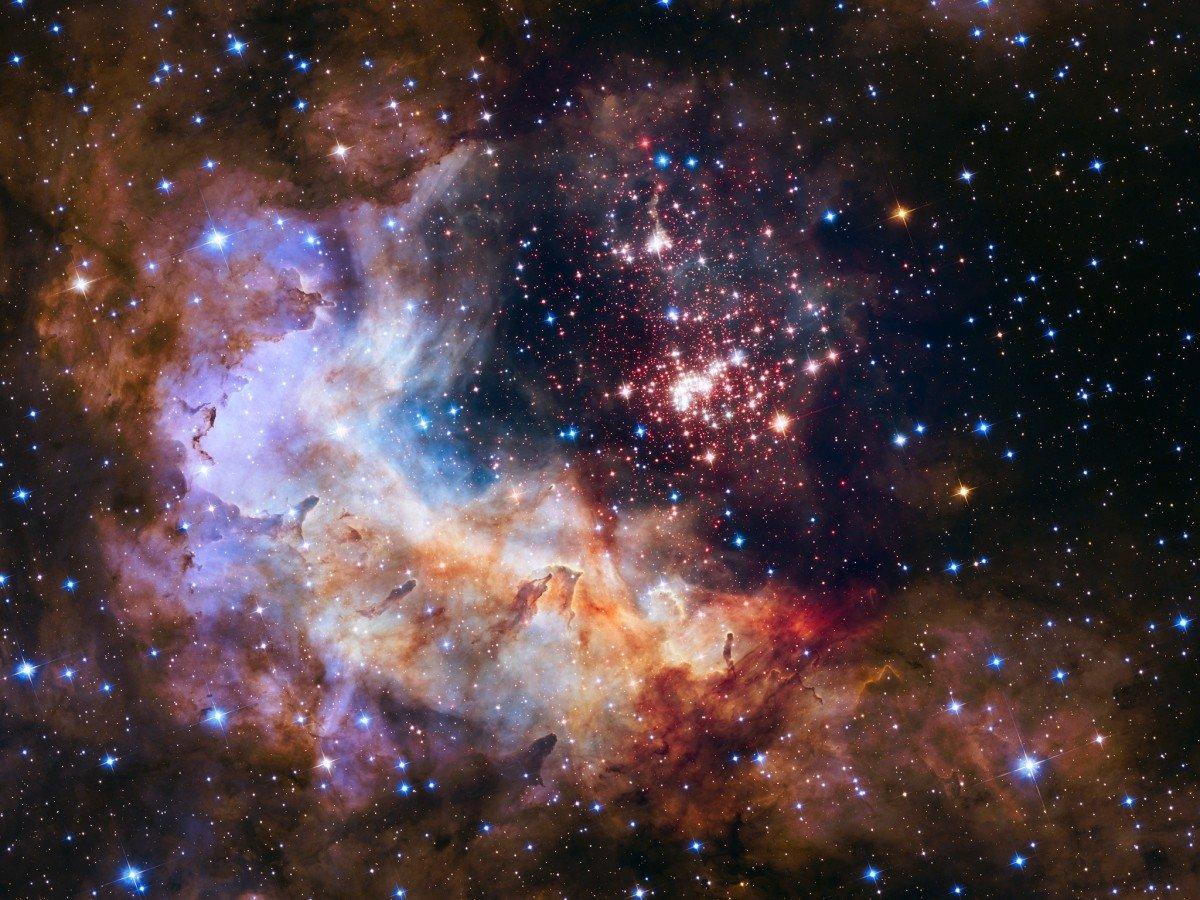 Почему добывать полезные ископаемые в космосе опасно для человечества?