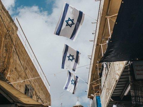 Парламент Германии посчитал, что бойкот Израиля — это антисемитизм