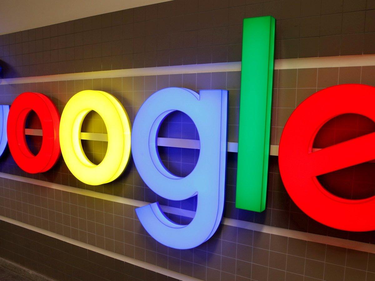 Google запретил Huawei обновлять операционную систему Android