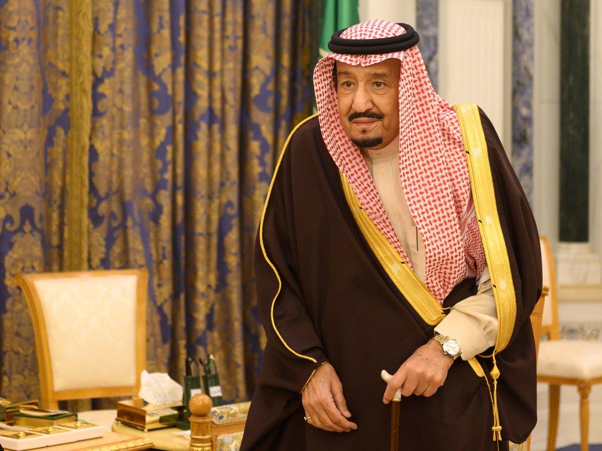 Зачем Саудовская Аравия срочно созвала саммит арабских стран, и при чём тут США?