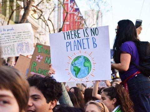 Как результат парламентских выборов в Австралии угрожает климату во всём мире