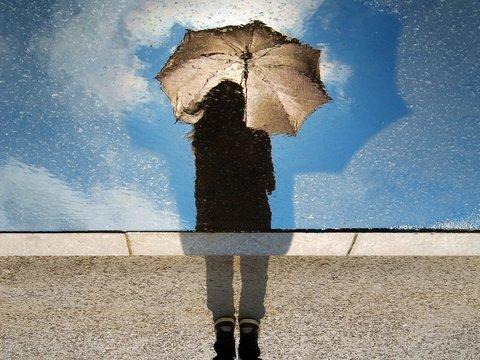 Плохая погода — деньги ваши: в Италии туристы получат компенсацию за дождь
