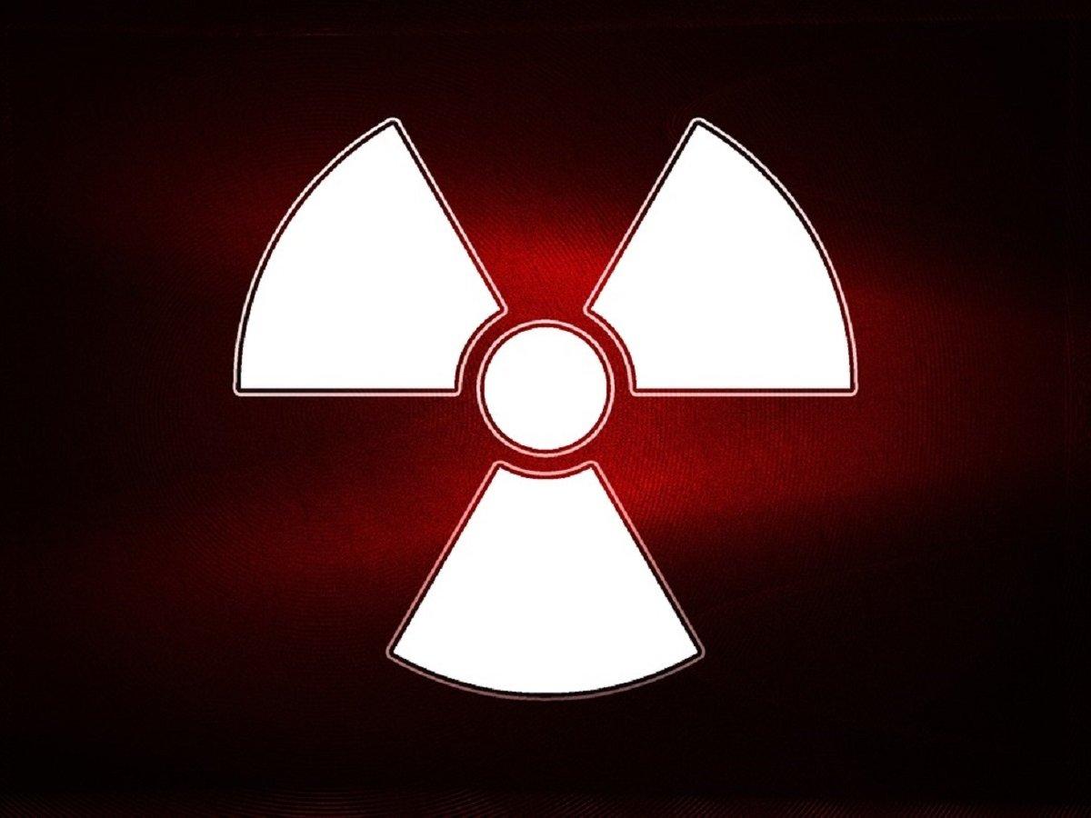 Новый Чернобыль? В Тихом океане трескается хранилище радиоактивных отходов США