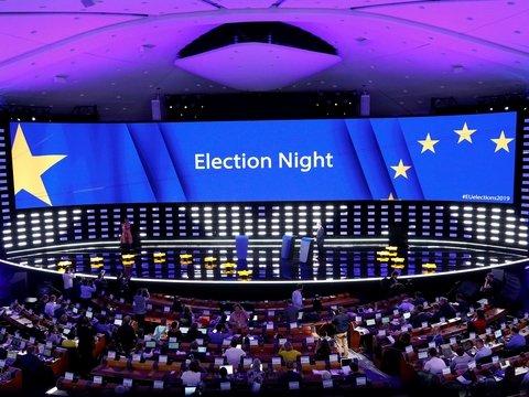 Выборы в Европарламент: разбираемся, что это за орган и кто победил в 2019-м