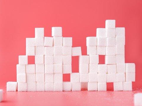 Новый заменитель сахара облегчит жизнь диабетикам и поможет спасти экологию