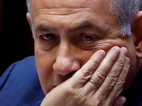 Премьер-министр Израиля не смог сформировать коалицию — значит, снова выборы