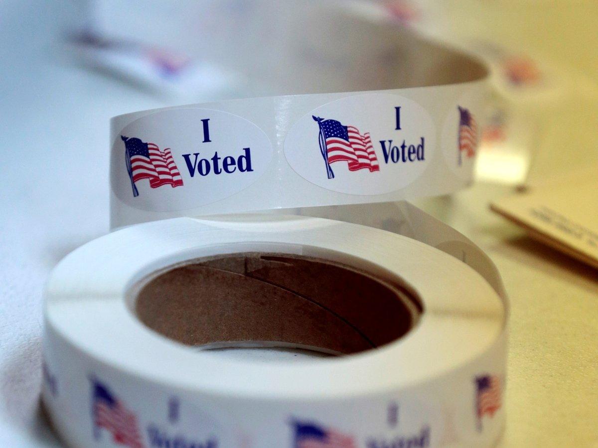 Электронное голосование — работает или нет?