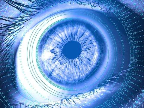Технологии будущего: выдумка или реальность? — Тест