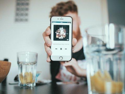 Apple отказывается от iTunes — вместо него будет 3 новых приложения