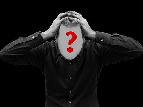 Забудьте о Ганнибале Лектере: на самом деле интеллект психопатов не так высок