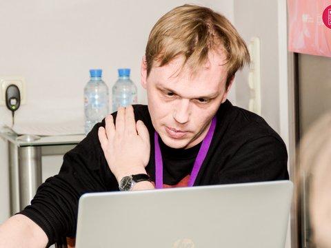 Дело Ивана Голунова: реакция медиапространства и одиночные пикеты