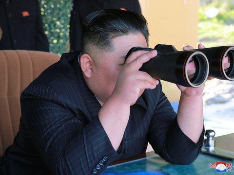 Ким разбушевался: в Северной Корее нашли места массовых публичных казней