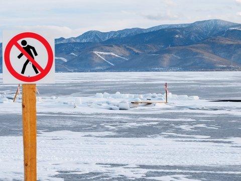 Байкал — жемчужина России. А достаточно ли Россия его бережёт?