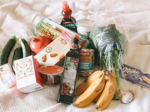 В восточной и западной Европе продукты отличаются по составу. А что с качеством?