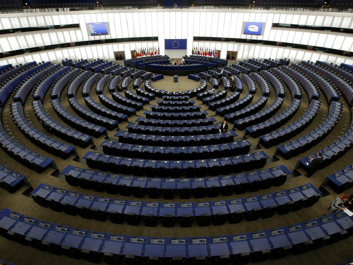 Евросоюз выбирает новых лидеров. Кто все эти люди?