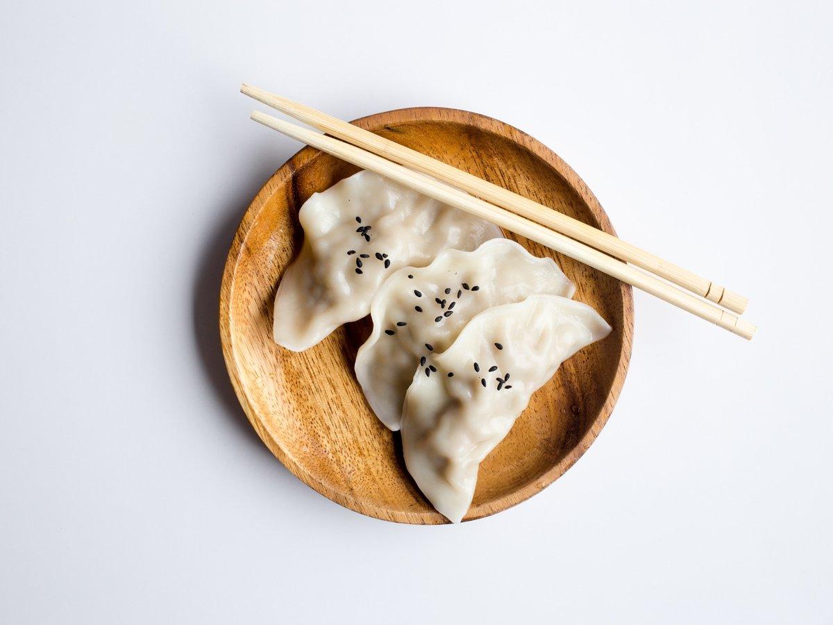 Как поесть и не умереть — подборка текстов о еде, бодипозитиве и жизни