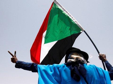 Военные Судана снова хотели совершить переворот, но не успели