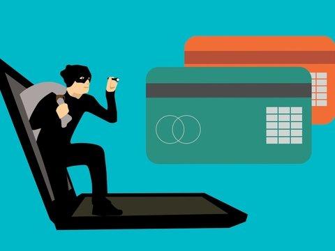 Мошенники в интернетах: как сохранить свои деньги, или почему мама была права