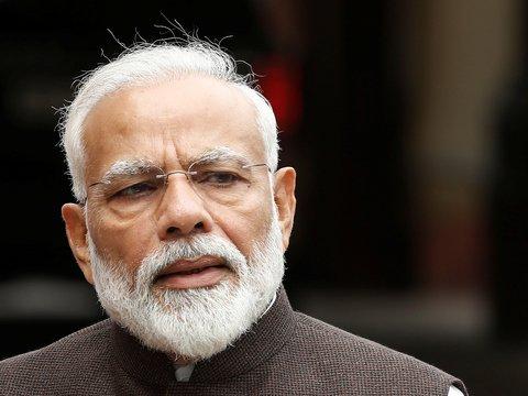 """В Индии отменили """"мгновенные разводы"""" — по смс развестись не выйдет"""
