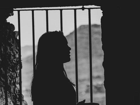Бразильский наркобарон нарядился своей дочерью, чтобы сбежать (фото, видео)