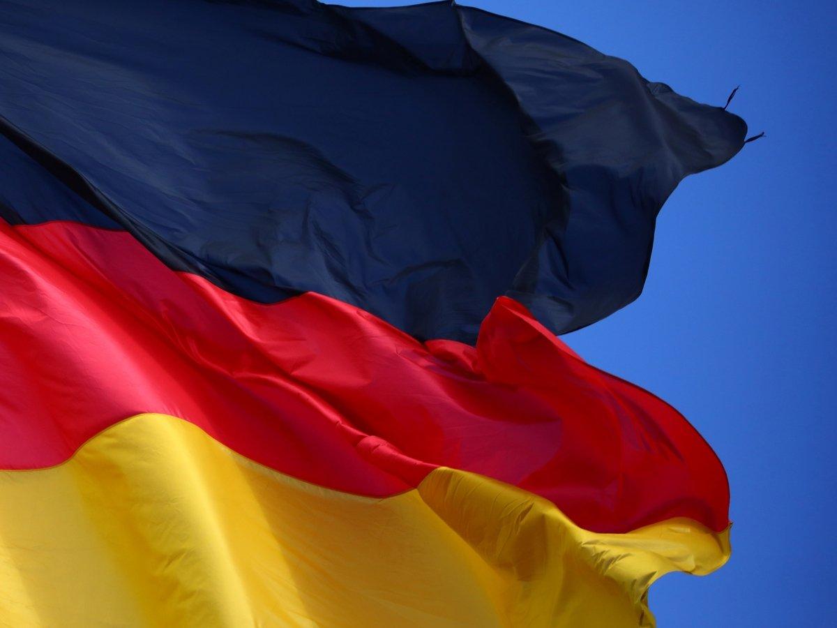 Рейхсбюргеры: кто это такие и почему в Германии их боятся?