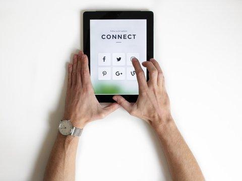 Соцсети для своих: где регистрироваться, если все надоели?