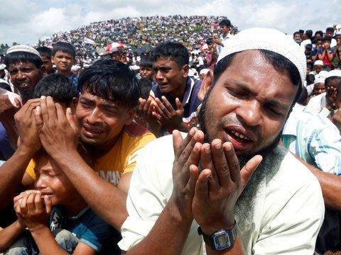 """В Бангладеш из свидетельств о браке уберут графу """"девственница"""""""