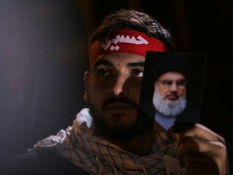 Хезболла грозит отомстить Израилю, но войну развязывать не планирует