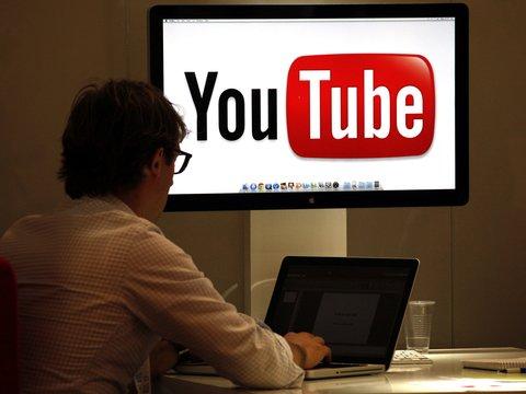 Символы поколения: чем завоёвывают молодую аудиторию блогеры-миллионники?