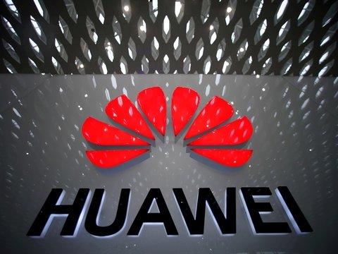 Голос из чёрного списка: Huawei винит США в давлении на персонал и кибератаках