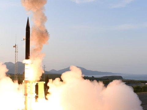 США наложили санкции на 3 иранских космических агентства. На чём теперь летать?