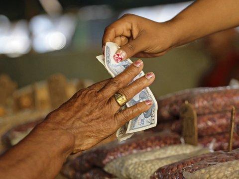 Денег на Кубе станет ещё меньше — США ввели новые экономические санкции