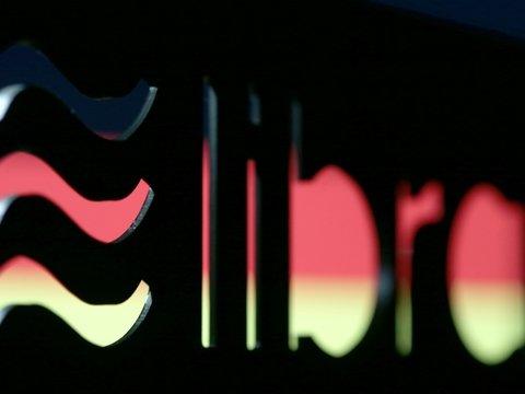 Франция и Германия отказались от Libra: валюта Цукерберга слишком ненадёжная