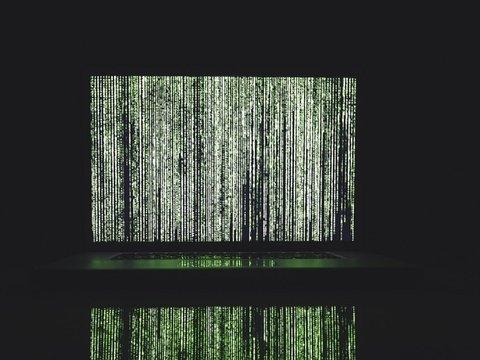 Украсть деньги при помощи искусственного интеллекта? Теперь это легко