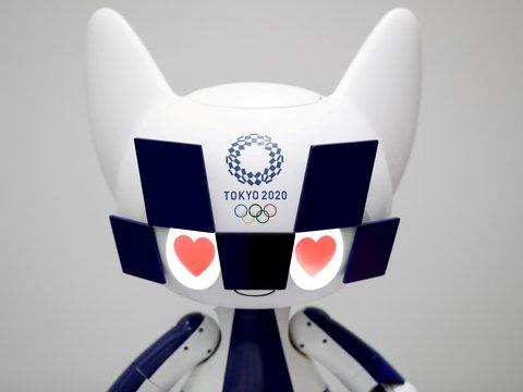 Япония безумна: рассказываем о самых странных маскотах и ростовых куклах