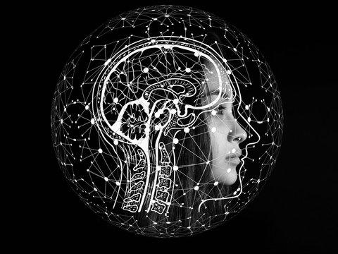 Во Франции создали самый мощный в мире МРТ-сканер с супермагнитом (фото, видео)