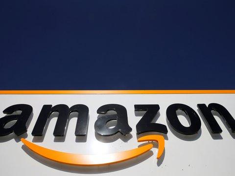 Alexa, отстань! — Amazon представил новые гаджеты с голосовым помощником