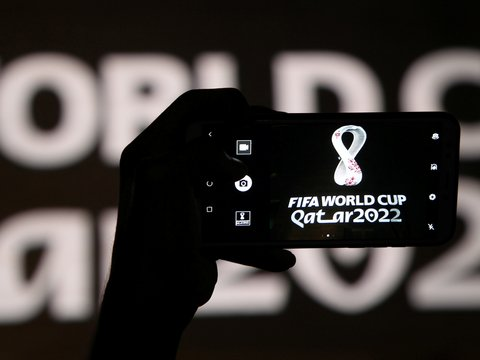 """""""Футбольный кошмар"""": почему ЧМ 2022 в Катаре грозит обернуться провалом ФИФА?"""