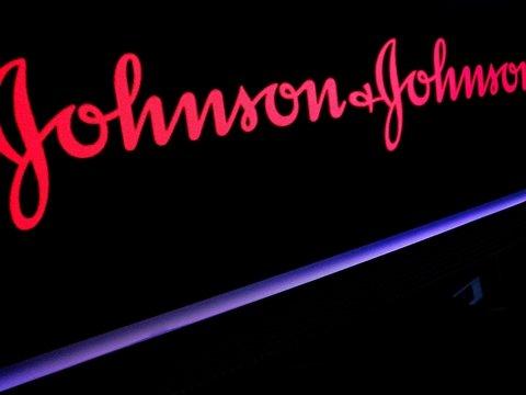 Johnson & Johnson выплатит $8 млрд за выросшую грудь. У мужчины