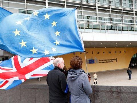 Великобритания и ЕС опять договорились о Брексите. Вопрос — надолго ли?