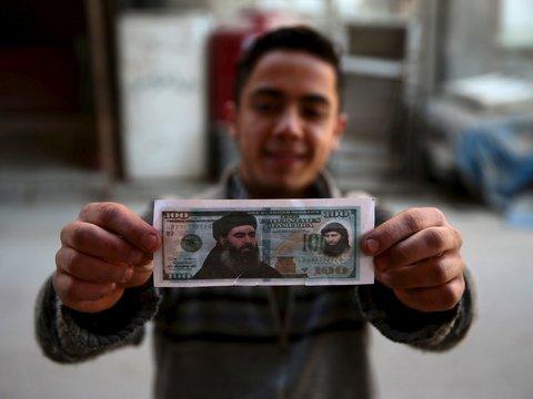 Аль-Багдади мёртв, но не всё так просто: что известно о смерти лидера ИГ?