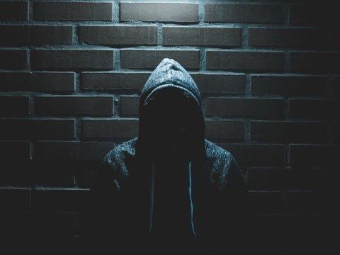 ТОП-5 самых опасных преступников: кого разыскивают по всему миру